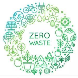 karité zero waste